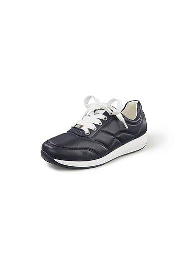 ARA - Sneakers Oskana HighSoft van kalfsnappaleer