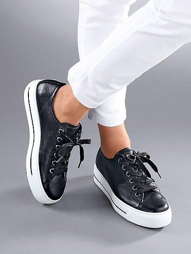 Paul Green - Plateau-Sneaker