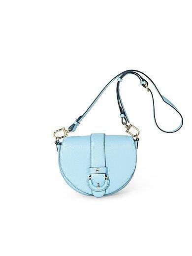 Aigner - Le sac modèle Kira 100% cuir