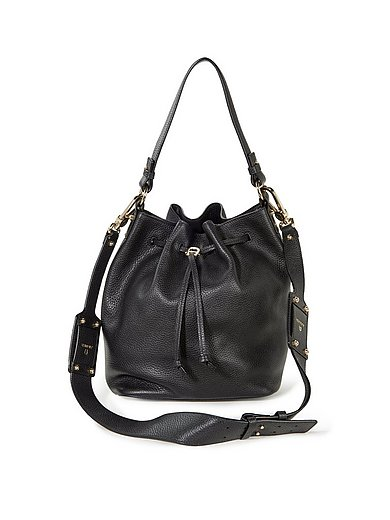 Aigner - Shopper Tara