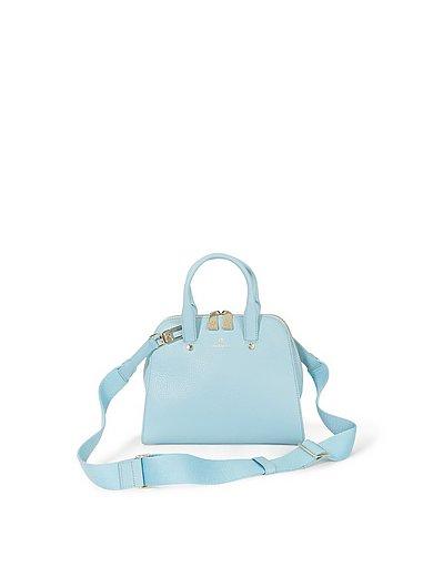 Aigner - Small bag Ivy