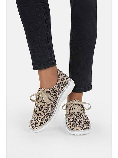 Semler - Sneaker