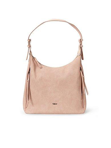 Gabor Bags - Tas met handvat