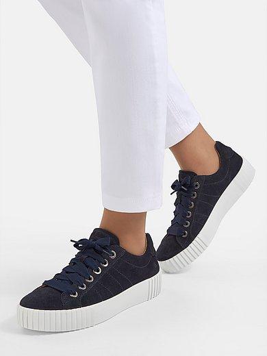 Romika - Les sneakers modèle Montreal