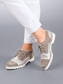 Damer sko online hos Peter Hahn | Side 5