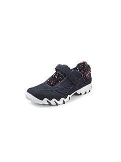 Allrounder Damen Schuhe | peterhahn.at