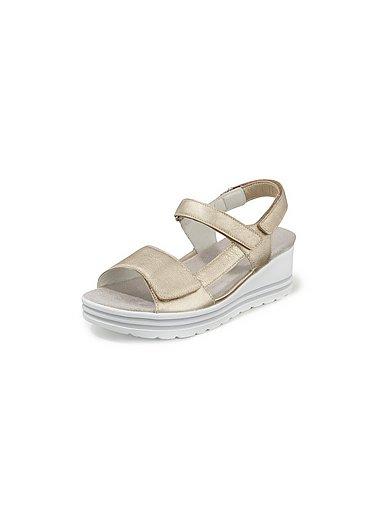 Waldläufer - Les sandales modèle Michelle