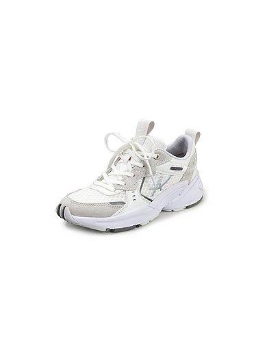Allrounder - Freizeit-Schuh Dynamic