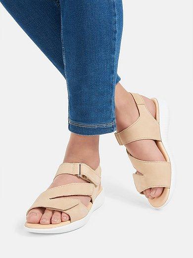 Legero - Sandale Fantastic