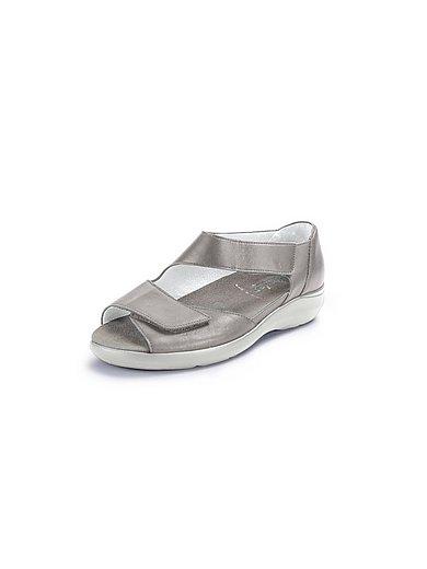 Semler - Sandale Brigitte