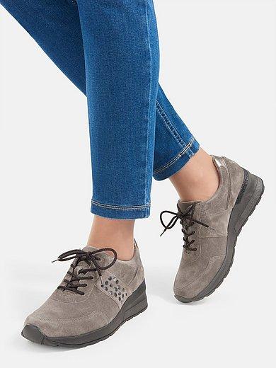 Waldläufer - Les sneakers modèle Clara
