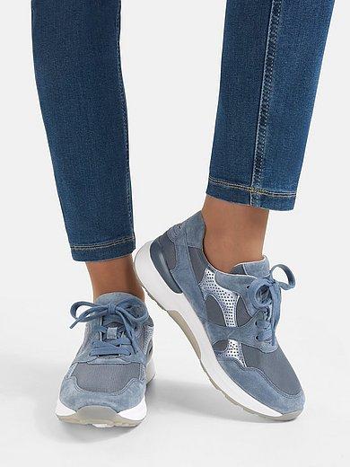 Gabor Rolling-Soft-Sensitive - Sneakers in Rolling-Soft-Sensitive-uitvoering