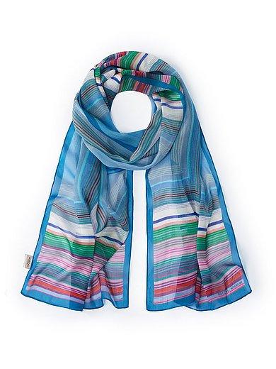 Roeckl - Schal aus 100% Seide