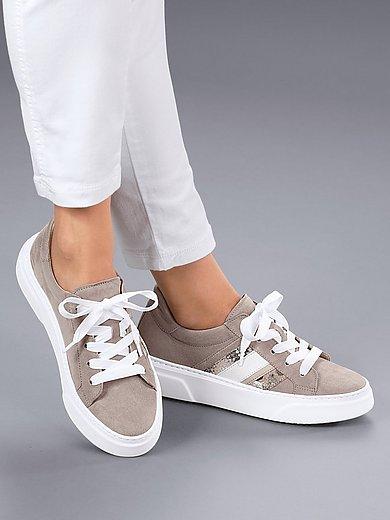 Gabor - Plateau-Sneaker
