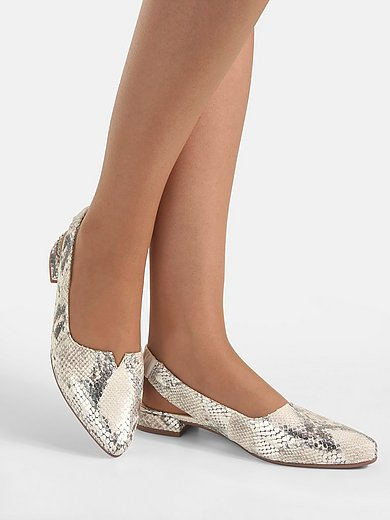 Gabor Comfort - Sling-Ballerina