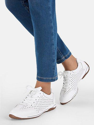Gabor Comfort - Sneaker Florenz