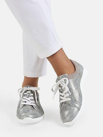 Waldläufer - Sneaker Iris