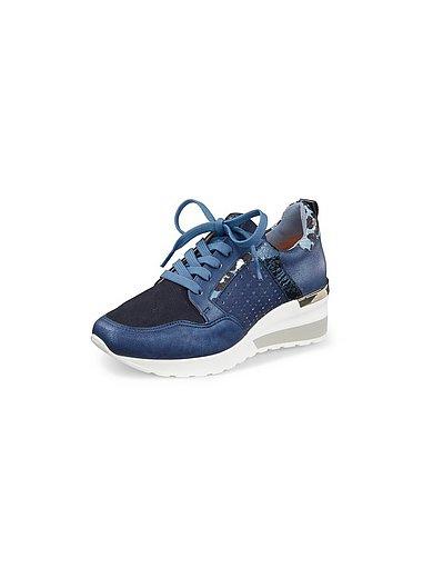 Softwaves - Sneaker Wave me up