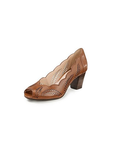 Gerry Weber - Peeptoe-Pumps Lotta
