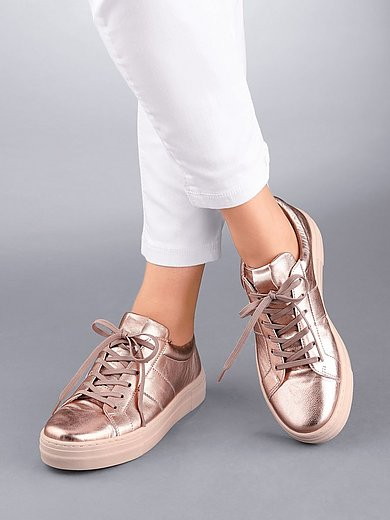 Peter Hahn - Sneaker