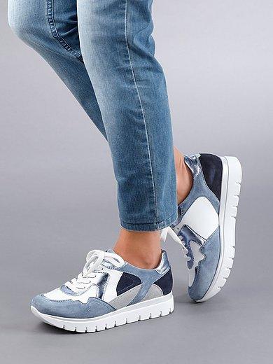 Semler - Modische Sneaker
