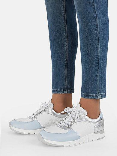 Waldläufer - Les sneakers modèle Petra