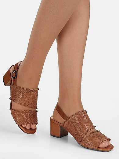 Tizian - Sandale Fallo