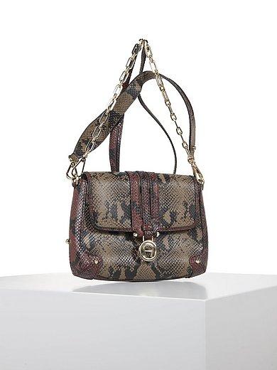 Aigner - Tasche Lori