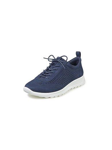 Ecco - Les sneakers modèle Flexure Runner W