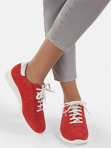 Mobils - Sneakers Dorothe