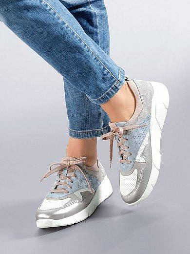 Mobils - Les sneakers modèle Imanie