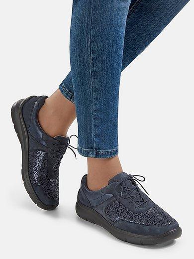 Waldläufer Orthotritt - Les sneakers modèle Leonie