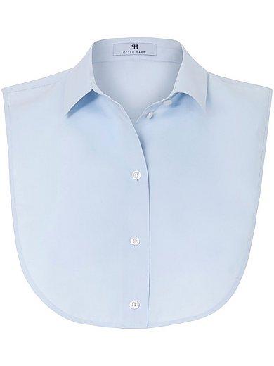 Peter Hahn - avtagbar skjortkrage