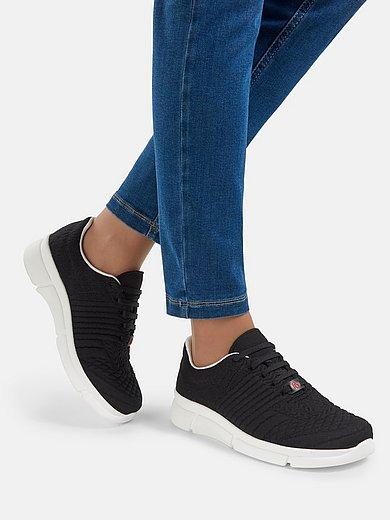 Berkemann Original - Sneaker Pinar