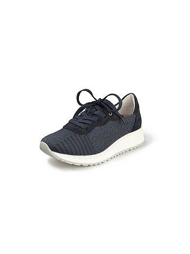 Romika - Sneaker Houston