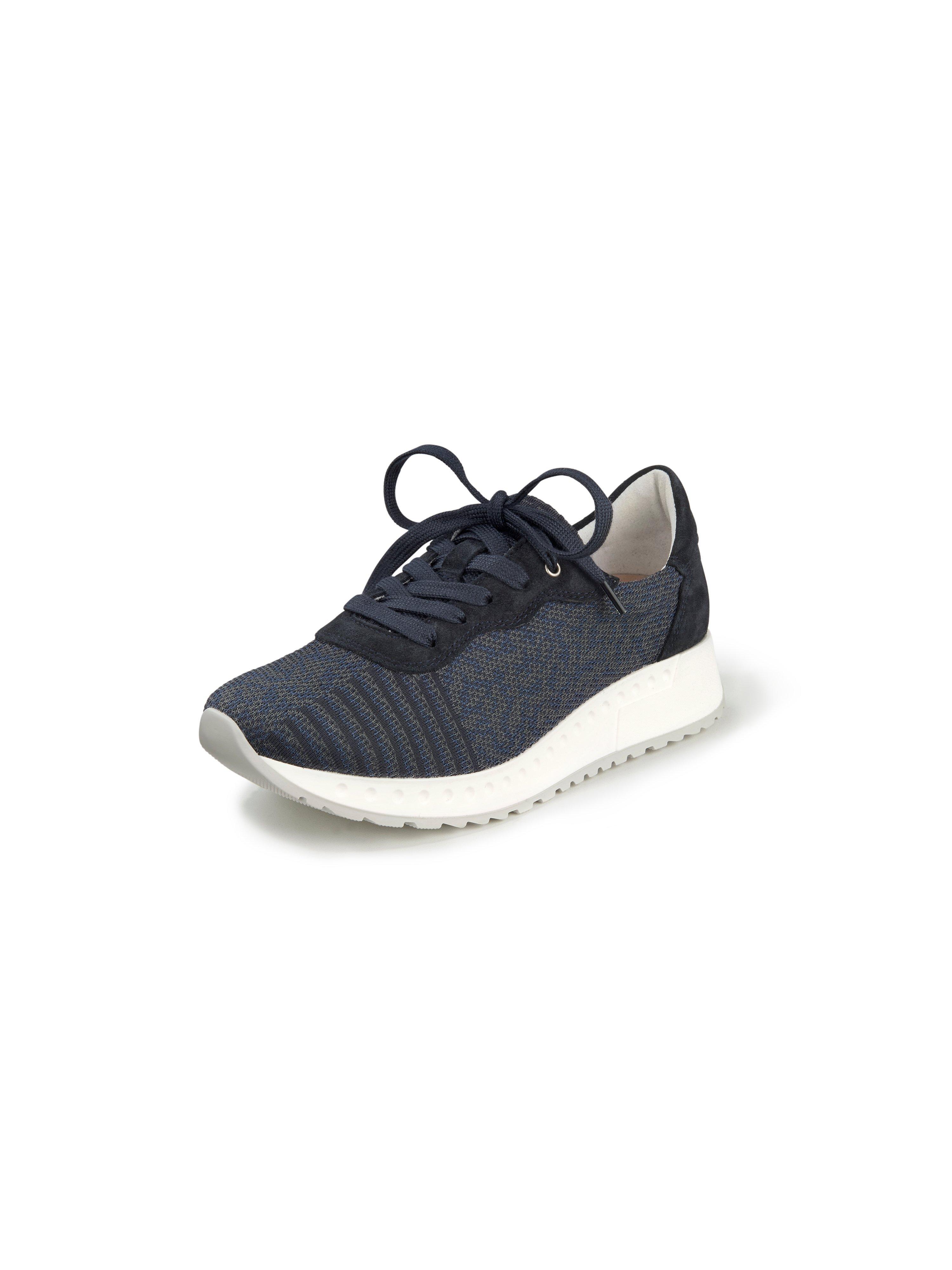 Sneakers Houston Van Romika blauw