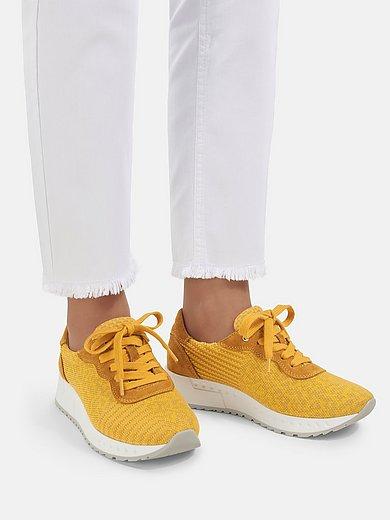 Romika - Les sneakers modèle Houston