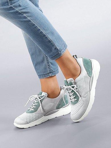 Waldläufer Orthotritt - Les sneakers modèle Gabriele