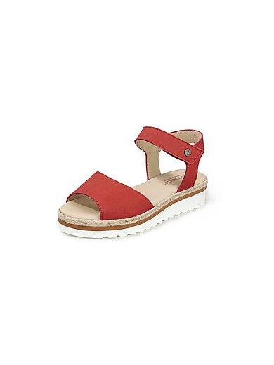 Aerobics - Sandale Tusk