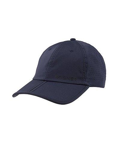 Bogner - Cap met logo voor