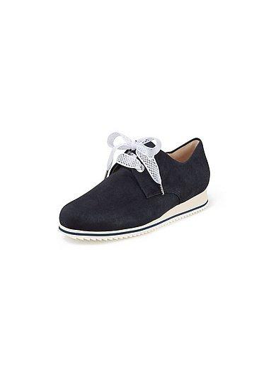 Hassia - Les sneakers modèle Pisa