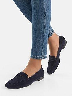 Bei Paul Green Hahn Schuhe Peter Damenschuhe – Trendige XOPZlwukTi