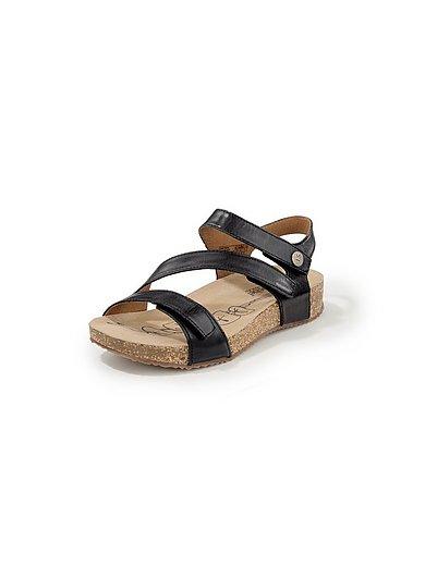 Josef Seibel - Les sandales modèle Tonga