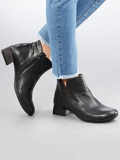 Think! - Ankle-Boot