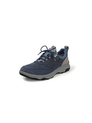 Waldläufer - Sneakers Max