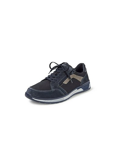Sioux - Les sneakers Hensley