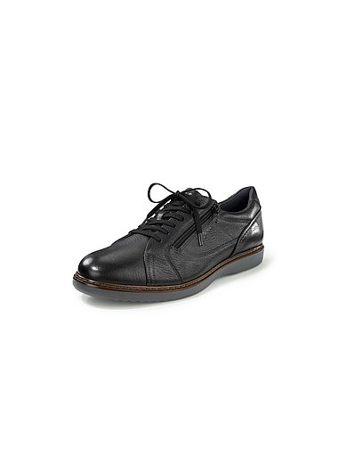 Sioux - Lace-up shoes Uras