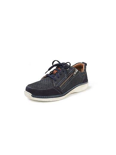 ARA - Les sneakers modèle Pedro