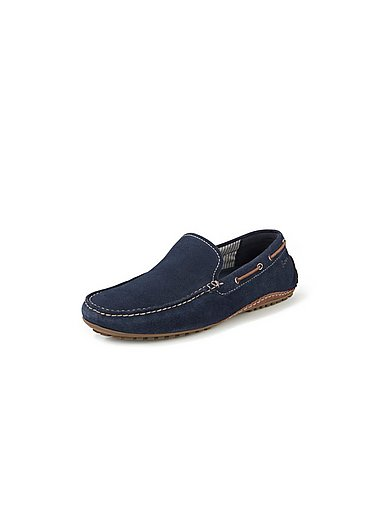 Sioux - Moccasins Callimo