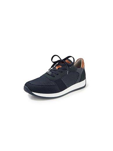 ARA - Sneaker Lisboa Fusion4